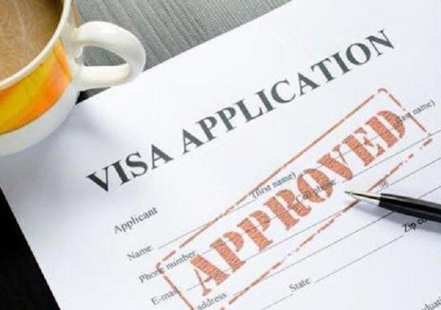 Assessoria para tirar o visto dos Estados Unidos