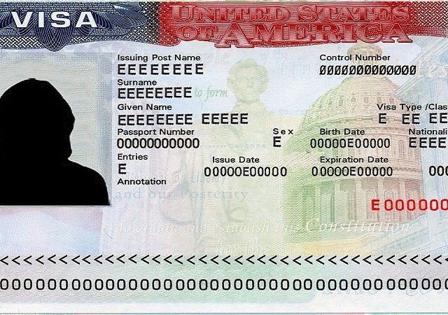 Quanto tempo dura o processo de visto para os EUA?