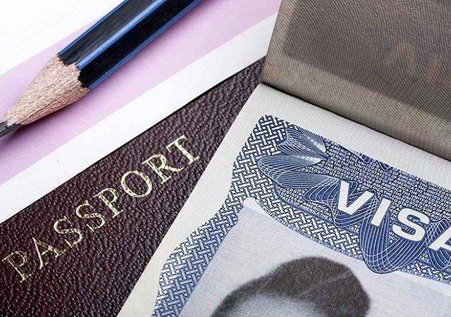 Como tirar o visto americano para os Estados Unidos