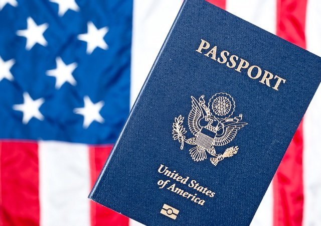 É preciso ter o visto para entrar nos EUA?